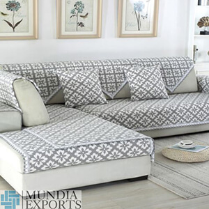 Table and Sofa Covers